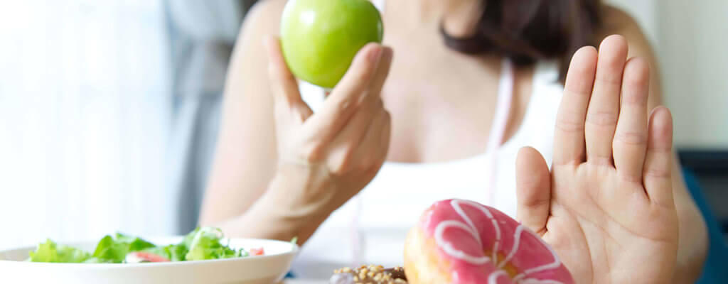 Can-your-diet-have-an-effect-on-aches-and-pains