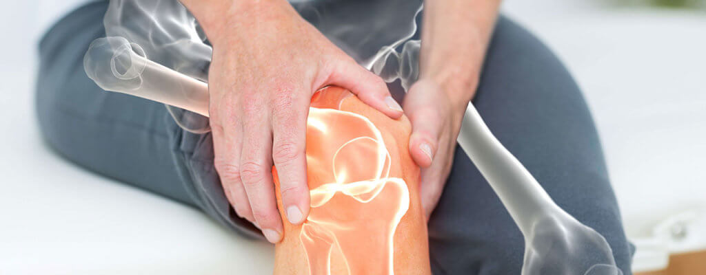 Reduce-Knee-Pain