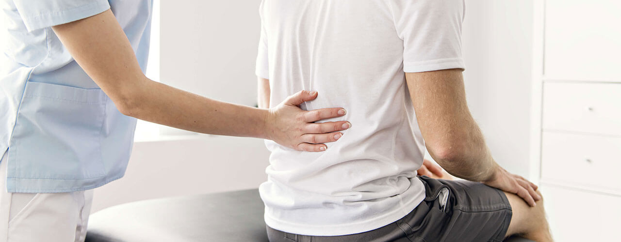 Why-you-need-physical-therapy