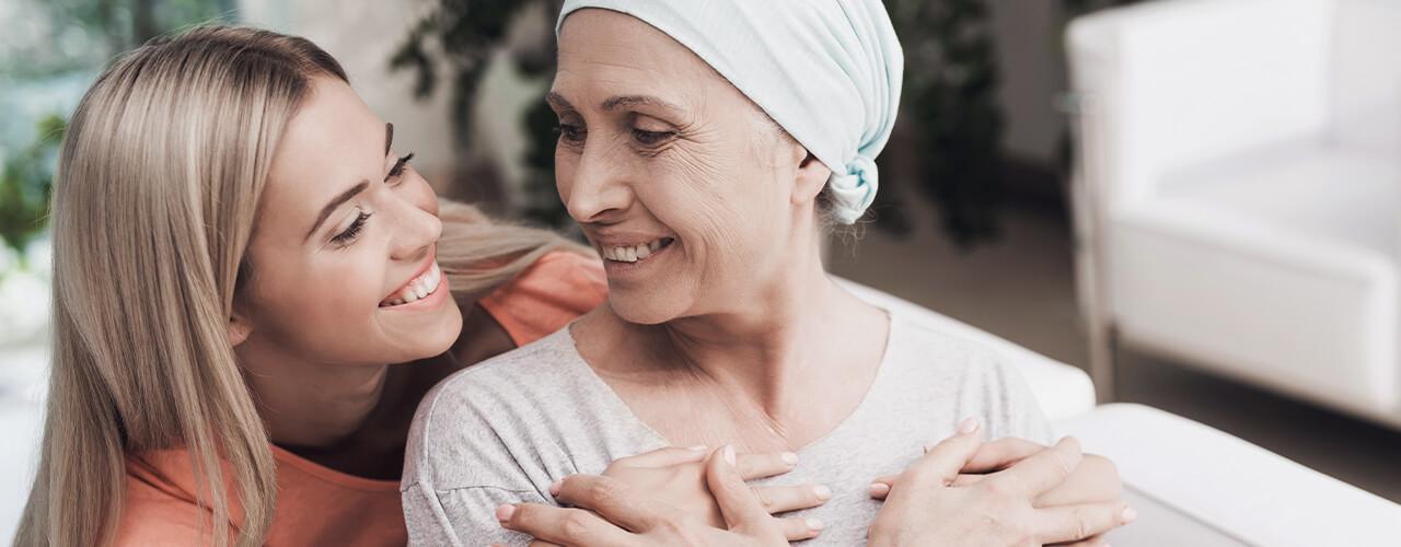 cancer rehab San Fransisco CA
